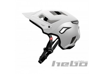 CASCO Hebo Origin