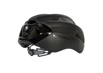 endura Casco Xtract II