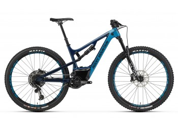Rocky Mountain Instinct Powerplay 90 CARBON
