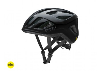 CASCO SMITH 20 SIGNAL MIPS BLACK