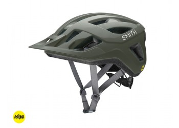 CASCO SMITH 20 CONVOY MIPS SAGE