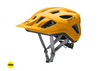 CASCO SMITH 20 CONVOY MIPS HORNET