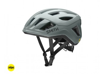 CASCO SMITH 20 SIGNAL MIPS CLOUDGREY