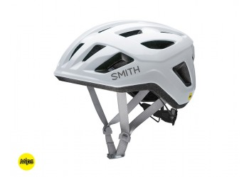 CASCO SMITH 20 SIGNAL MIPS WHITE
