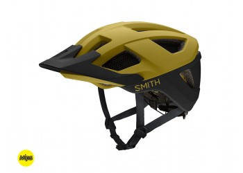 CASCO SMITH 20 SESSION MIPS MATTE MYSTIC