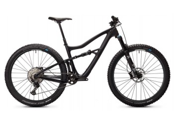 Ibis Ripley Carbon Deore 2021