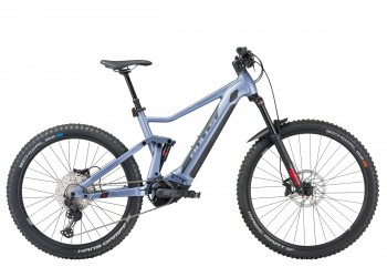 Bulls Copperhead EVO AM 3 27,5+ 2021
