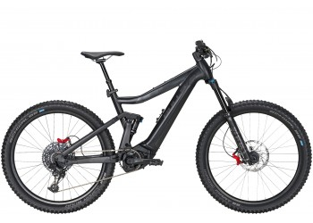 Bulls Copperhead EVO AM 3 ABS 27.5+ 2021
