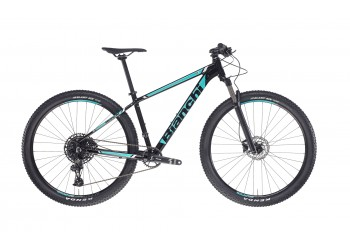 Bianchi MAGMA 9.S DEORE 2021