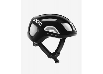 Casco POC Ventral Air SPIN NFC 2021