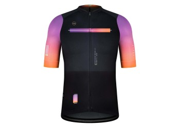 MAILLOT GOBIK CX PRO LONG BEACH UNISEX 2021