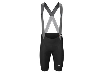 CULOTTE ASSOS CORTO GTS MILLE GT 2021